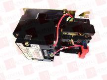 SCHNEIDER ELECTRIC 8536SCG3S