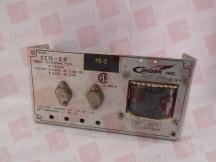 CONDOR POWER CC15-3.0