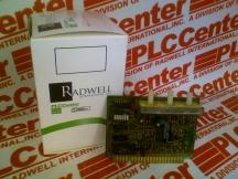 L TEC 996255