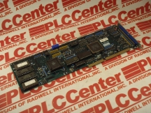 GALIL MOTION CONTROLS DMC-1030-MX
