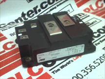 PRX 143-224-002F