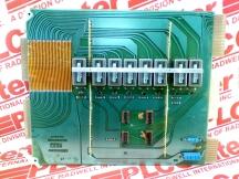 ELECTRO SCIENTIFIC INDUSTRIES 24955
