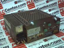 SCHNEIDER ELECTRIC 9230-015