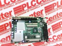 ADVANTECH PCM-9575