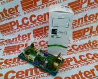 PNEUTRONICS 990-004381-002