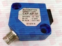 AUTOMATION DIRECT CXP-AP-1F