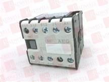 EEC AEG LS07.10-E0