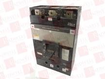 SCHNEIDER ELECTRIC MHL3640025DCI679