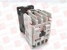 EATON CORPORATION CE15BNS3AB