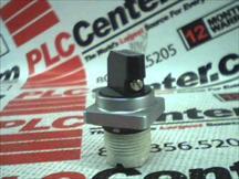 SCHNEIDER ELECTRIC 9003-KBB1A
