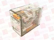 ALLEN BRADLEY 700-HC14A1-3-4