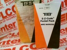 T&B WM-1