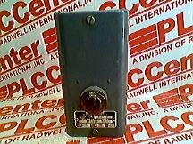SCHNEIDER ELECTRIC 9001-PA18