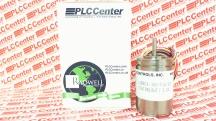 DANAHER CONTROLS 11BRCX-300-F10/10