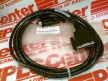 PARKER 71-016966-10