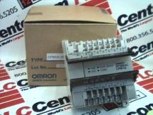 OMRON CPM1A-20CDT-D