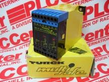 TURCK ELEKTRONIK MS1-22EX0-R/220-240VAC