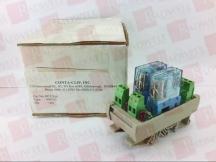 CONTA CLIP 8933.3/CC