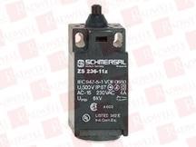 SCHMERSAL ZS-236-11Z-2056