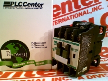 LG INDUSTRIAL SYSTEMS SMC-10P-22-200-220V