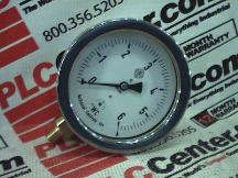 MCDANIEL CONTROLS L60-6WC