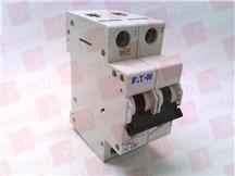 EATON CORPORATION FAZ-C20/2