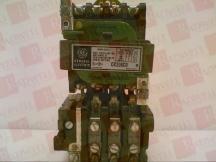 GENERAL ELECTRIC CR206C001