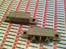 OMRON GLS-1