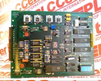 AVG AUTOMATION 75E29