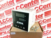 ATHENA 25-JFT-O-B-B-0-00-0-00