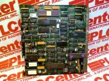 MODICON AS-C810-100