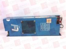 L&H POWER SUPPLIY TMF44-1522/115-230-A03