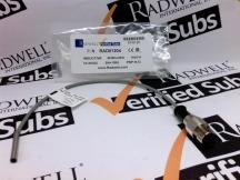 RADWELL VERIFIED SUBSTITUTE S4609593SUB