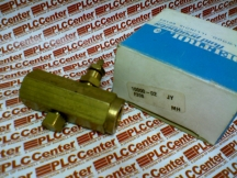 DELTROL FLUID PRODUCTS 10000-02