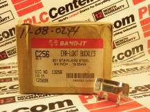 BAND IT C256