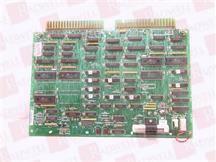 FANUC IC600LX605