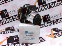 RADWELL VERIFIED SUBSTITUTE 9001K2106-SUB