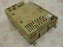 MODICON AS-C484-266