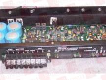 NIDEC CORP MIC-8245-A