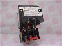 SCHNEIDER ELECTRIC 8536SDO1V02S