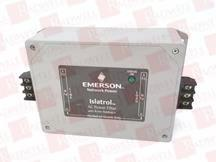 EMERSON IC115