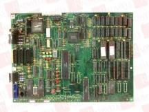 SCHNEIDER ELECTRIC 01-1000-555