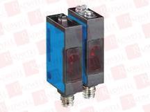 SICK OPTIC ELECTRONIC WS/WE160-P142