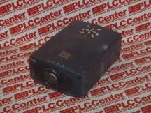 PROXIMA DP5950