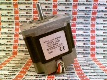 SCHNEIDER ELECTRIC MH2-2222-S