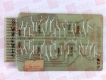GETTYS MODICON 66-3030-086-04