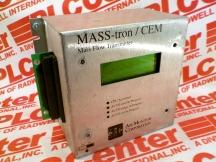 AIR MONITOR CORP MASS-TRON/CEM