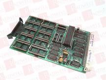 SCHNEIDER ELECTRIC MP786.04