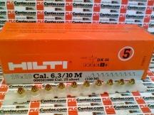 HILTI 000501080