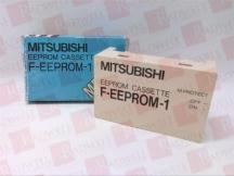 MITSUBISHI F-EEPROM-1